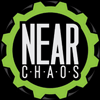 Near Chaos Robotics